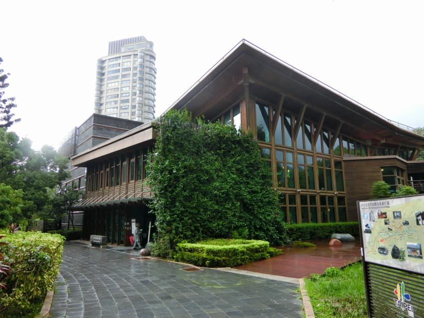 beitou_library