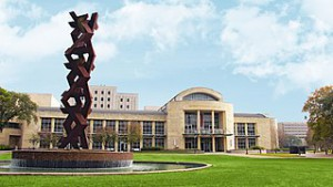 320px-MD_Anderson_Library_at_University_of_Houston