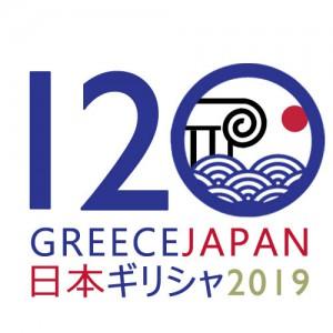 logo120 (1)